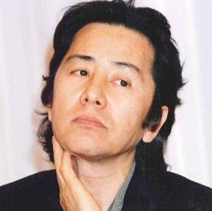 田村亮 (俳優)の画像 p1_31