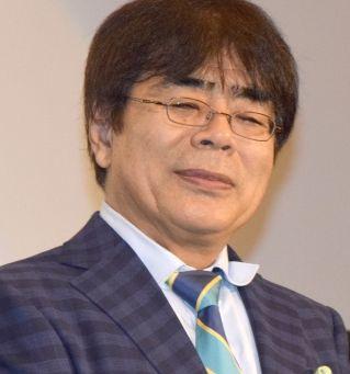 小倉久寛に息子がいるの?現在や病気の噂について。