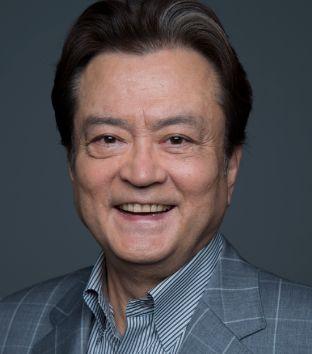 大和田伸也の息子は長男が大和田悠太、次男が大和田健介。俳優をしてるの?
