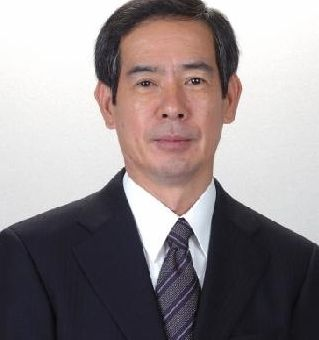 小倉一郎の息子は俳優なの?写真あり?家族構成や若い頃について。