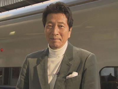 宮川俊二に息子がいるの?現在や病気の噂について。