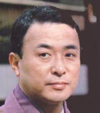 大川橋蔵の息子の年齢は?俳優を目指した経緯を紹介!