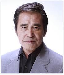 片桐竜次の息子はJoe Hatano?松田優作との関係や病気について