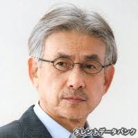 篠田三郎の息子はバークレー大学に留学?病気の噂や現在について。
