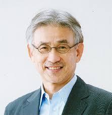 篠田 三郎 現在 篠田三郎の現在。息子、妻について。若い頃はイケメン?大病の噂