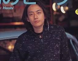 橋幸夫の息子の現在。画像あり!橋龍吾は海外留学し結婚した?