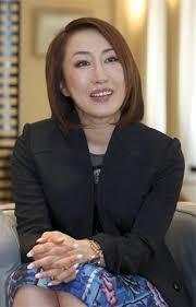 芦田多恵に息子がいる?家族構成や夫について。