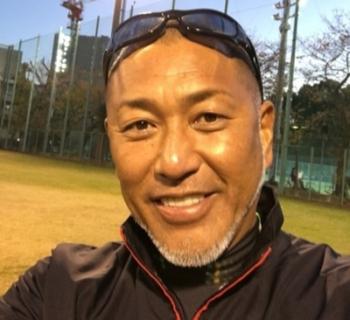 清原和博の息子・清原勝児の現在の野球の実力や長男の現在を紹介
