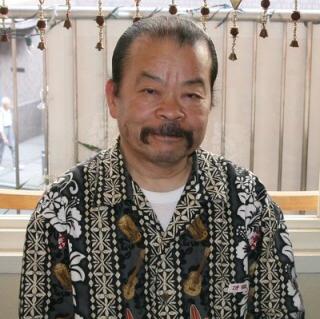 佐藤蛾次郎の息子は佐藤亮太で俳優。死亡・死去の噂が?