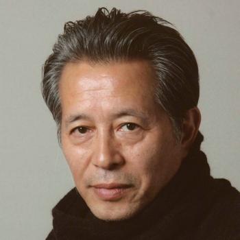 本田博太郎の息子は本田大輔。若い頃や話し方について。