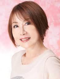 奈美悦子の息子は並川倖大。病気の原因や現在について。