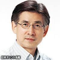 篠田 三郎 現在 篠田 三郎 現在 - privacy.cfainstitute.org