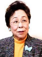 正司歌江の息子は平井秀和。死亡の噂や今現在について。