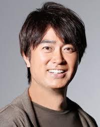 石黒賢の息子は慶應大学でアメフトをしてるの?現在はどうしている?